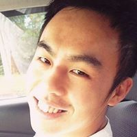Derek Yong