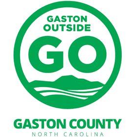 Go 2 Gaston