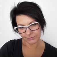 Gabriela Kopiec