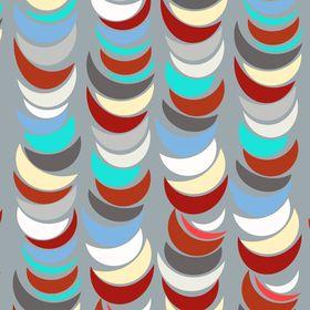 Rachel Goodchild - Design