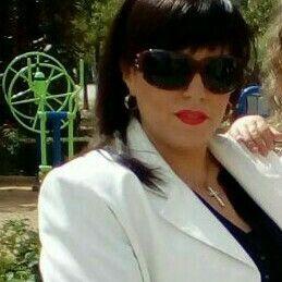 Loly Leon Galvez