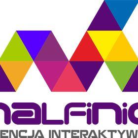 Agencja Reklamowa Malfinio.pl