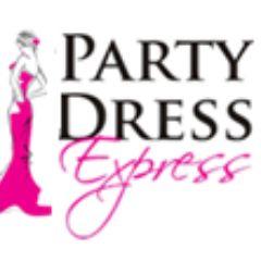 Party Dress Express