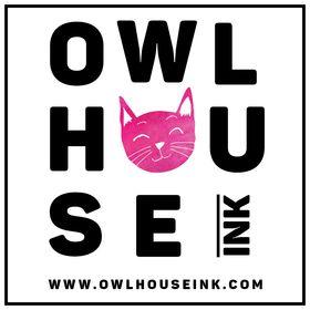 owlhouseINK