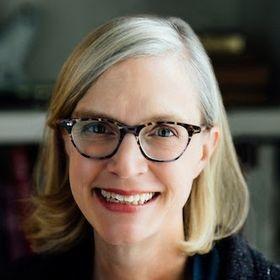 Ann Shayne