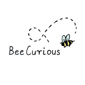 BeeCurious .