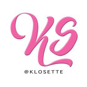 Klosette