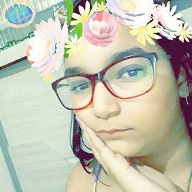 Yasmin dos