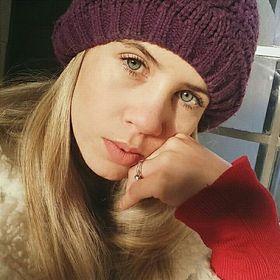 Patrícia Bilecki