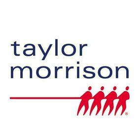 Taylor Morrison Austin