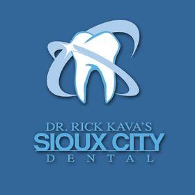 Dr. Rick Kava's Sioux City Dental