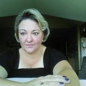Romana Hatláková