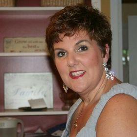 Denise Landry