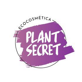 Plant Secret Cosmética