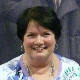 M Lynn Williams