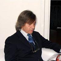 Gianni Nappa