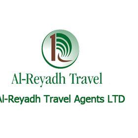 Al-Reyadh Travel Agents LTD