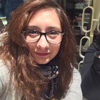 Eleni Saritsesmeli