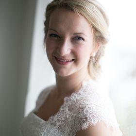 Maria M. Ulstein
