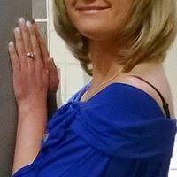 Agnieszka Mierzwa