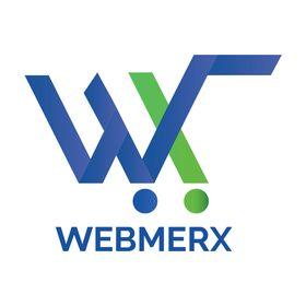 Webmerx