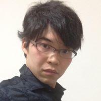Keitaro Nishimura