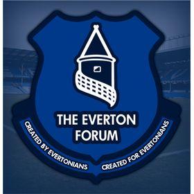 TheEverton Forum
