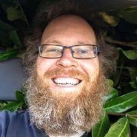 Jack Moscrop - Travel Writer