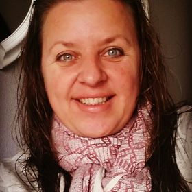 Sandra Gijsen