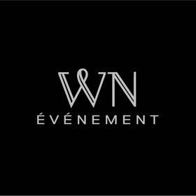 WN Événement