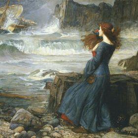 Małgorzata Helena