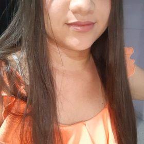 Aracely Soraca Garcia