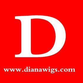 dianawigs