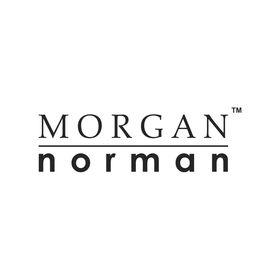 Photographer Morgan Norman