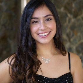 Maria Constanza Araya