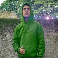 Leo Gomes