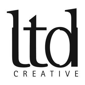 LTD Creative, LLC
