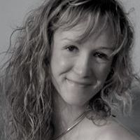 Pauline Jolivet