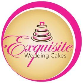 Exquisite Wedding Cakes York PA