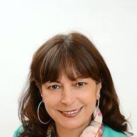 Marta Bystricka