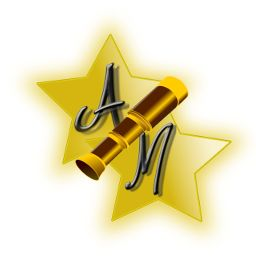 AppMinded Ltd