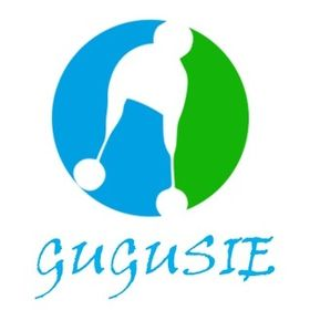 GUGUSIE