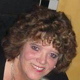 Johanna Webster Greef
