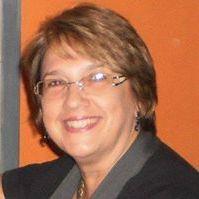 Regina Gonzalez