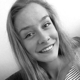 Siri Hansson