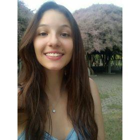 Giovanna Scognamiglio