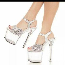 Feles Ayakkabı