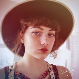 Lily_Beth