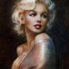 Christine Truter
