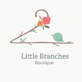Littlebranchesboutique
